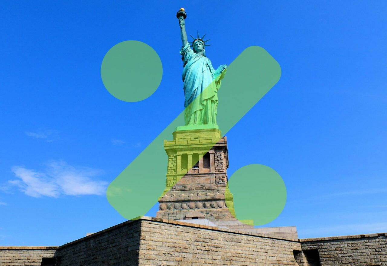 NYAP – Go New York Explorer Pass – Statue of Liberty